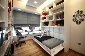 cool apartment furniture. cool sofa beds offer comfort and functionality for small apartments apartment furniture a