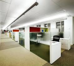 best office cubicle design. Modern Cubicle Design] Best 25 Office Design Ideas On .. C