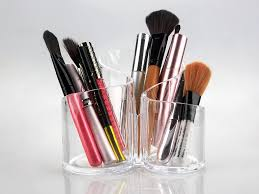 makeup brush barrel crazy s we have the best daily deals