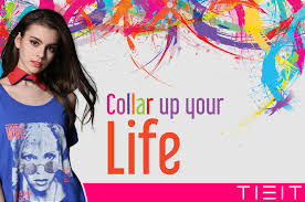 Fashion Banner Entry 22 By Anwera For Fashion Banner Design And Bid For