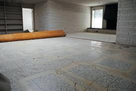 modern floor tile mid century modern floor tile patterns designs modern floor tiles design for house