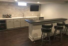 basement remodeling rochester ny. Basement Remodeling Rochester Ny S