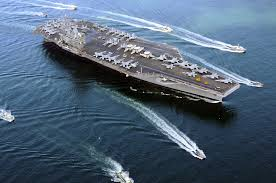Image result for uss ronald reagan ship
