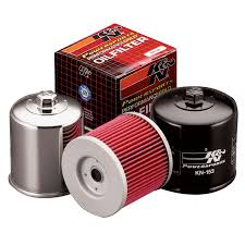 Kn Oil Filter Chart Details About K N Performance Oe Replacement Oil Filter Hp 1010