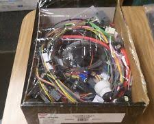 painless wiring harness in aftermarket harnesses painless performance gm gen iv vortec truck engine wiring harnesses 60526 k7