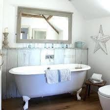 country bathroom ideas for small bathrooms. Small Country Bathrooms Bathroom Ideas For Modern . E