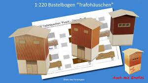 We did not find results for: F Es B Modellbau Download Kartonmodelle Zum Ausdrucken Und Zusammenbauen