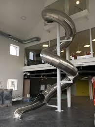 Tube office Tube Station Ekm Spiral Tube Office Slide Aliexpress Ekm Spiral Tube Office Slide Steel Line Stainless Steel