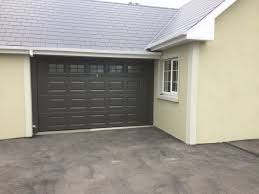 call us today on 051 832441 or fill in our contact form for a no obligation initial consultation