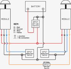 kawasaki mule 400 wiring diagram wiring diagram site