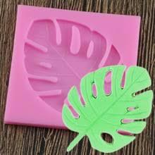<b>3D</b> лист DIY силиконовая <b>форма для выпечки</b> кухонная форма ...