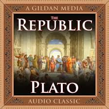 republic of plato nd edition translated notes an  republic of plato 2nd edition translated notes an interpretive essay and a