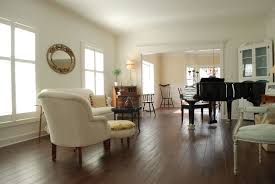 Stunning British Style Home Design Contemporary - Interior Design .