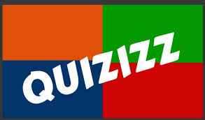 Quizzizz