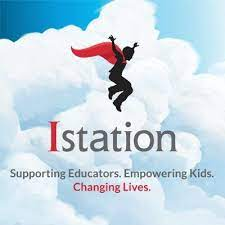 Istation (@Istationed) | Twitter