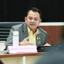 ไม่รอด! ศาล ตัดสินจำคุก 'ณัฏฐพล' 6 ปี 16 เดือน คดี กปปส   The Thaiger  ข่าวไทย