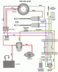 115 hp mercury outboard wiring diagram 115 image mercury outboard wiring diagram ignition switch jodebal com on 115 hp mercury outboard wiring diagram