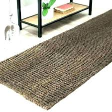 large jute rug clean jute rugs how to rug large natural size of cleaning instructions large large jute rug