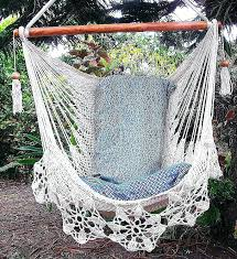 macrame hammock how macrame hanging chair diy macrame fruit hammock pattern macrame hammock
