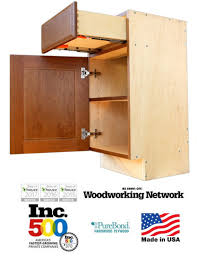 rta cabinets made in usa. Custom Rta Cabinet Standards Inside Cabinets Made In Usa