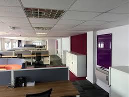 interior design office furniture. Office Interiors Plymouth, Furniture Exeter, Interior Design
