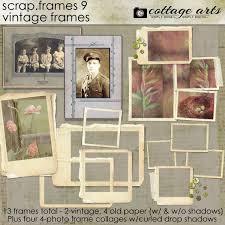 s frames 9 vintage frames 12 jpg