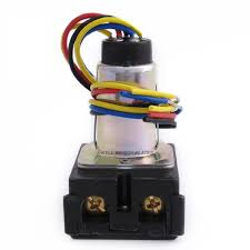 ge rr7 wiring diagram wiring diagram and hernes ge wiring devic spst 20 diagrams