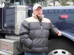 smart trucking you truck drivers salaries