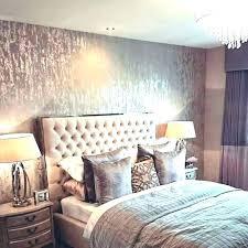 excellent grey wallpaper bedroom grey lpaper bedroom ideas home design awesome girl bedrooms brick damask grey