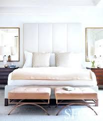 end of bed storage bench. Elegant Bed In Love With Pink Velvet Benches End Of Storage Bench Ikea Uk T