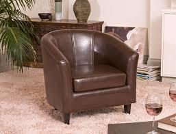 denbury tub chair