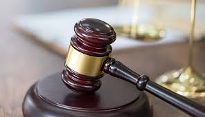 Image result for lawsuit
