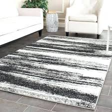 grey area rug 8x10 best decor rugs curtains images on light grey area rug grey white