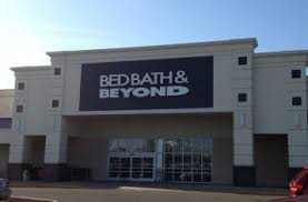 shop home decor in farmingdale ny bed bath beyond wall decor