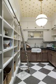 15 Best Pantry images | Butler pantry, Kitchen butlers pantry ...