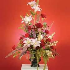 sf71 21 john henry sympathy vase