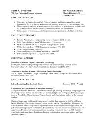 Mechanical Engineering Technologist Resume Mechanical Engineering Technologist Resume Sample Awesome Mechanical 13