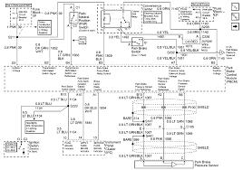 2002 gmc c7500 wiring diagram wiring library 2000 chevy truck fuel pump schematic autos post 2002 gmc c7500 wiring diagram chevy truck