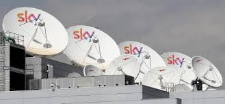 Diritti Tv Serie A 2021 - 2024, offerta da 500 milioni di Sky a DAZN -  Digital-News