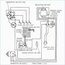 motorcraft distributor 12127 wiring diagram sample wiring diagram 8n ford tractor ignition wiring diagram motorcraft distributor 12127 wiring diagram ford 8n wiring harness diagram new 5000 ford tractor ignition