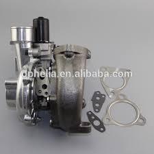 Ct16v Turbo For Toyota 1kd-ftv D4-d Hilux Land Cruiser Prado 3.0l ...