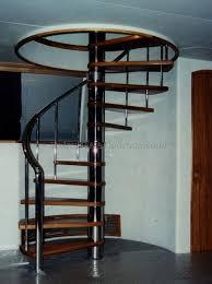Best Spiral Staircase Spiral Staircase Width 7 Best Staircase Ideas Design Spiral