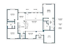 full size of custom floor plans florida home indiana best of homes architectures fascinating beautiful house