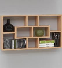 Read Bookcase Shelves, Lasse Bookcase Wall Shelves In Plumtree With 8