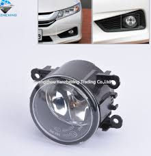 Top 9 Most Popular Fog Lamp Honda City Brands And Get Free Shipping