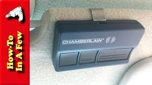 garage door opener visor clip large size of defiant universal garage door remote with visor clip