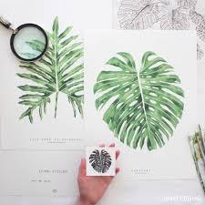 Living Pattern Amazing Ideas