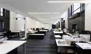 Modern Office Design Concepts Modern Office Design Concepts Home  Contemporary Interior Interiordecodir Linearts.info a