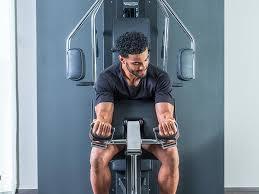 gym equipment gym equipment for home