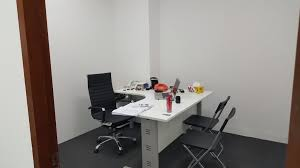 cheap office spaces. Great Cheap Office For Rent 499 Woodlands Small Service Singapore Spaces U